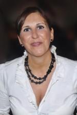 Alessandra Zedda