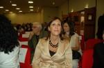 Evento Confesercenti Ottobre 2012